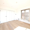 3LDK Apartment to Buy in Setagaya-ku Bedroom