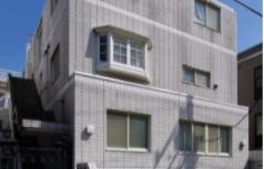 2LDK Mansion in Nishihara - Shibuya-ku