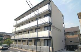 1K Mansion in Sakaecho - Funabashi-shi