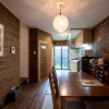 3DK House to Buy in Kyoto-shi Shimogyo-ku Living Room