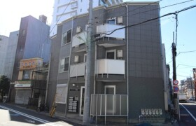 Whole Building {building type} in Kamata - Ota-ku