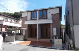 1LDK Apartment in Yamasaki - Kamakura-shi