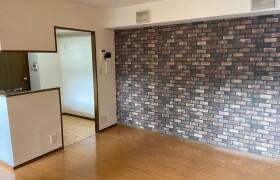 1LDK {building type} in Kamiyanagicho - Kyoto-shi Shimogyo-ku