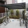 1LDK Apartment to Rent in Setagaya-ku Common Area
