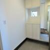 3LDK House to Buy in Nagoya-shi Nakamura-ku Entrance