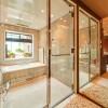 1LDK Apartment to Buy in Koto-ku Bathroom