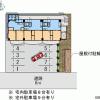 2LDK Apartment to Rent in Hiroshima-shi Asakita-ku Floorplan