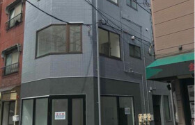 Whole Building {building type} in Higashimukojima - Sumida-ku