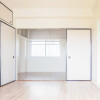 2K Apartment to Rent in Ichinomiya-shi Interior