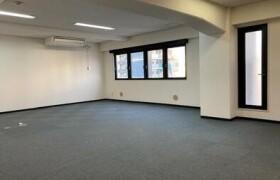 大阪市中央区的办公室 - 商业性