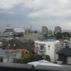 3SLDK Apartment to Rent in Meguro-ku Balcony / Veranda