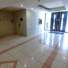 1DK Apartment to Rent in Minato-ku Entrance Hall