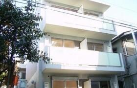 1K Mansion in Oji - Kita-ku