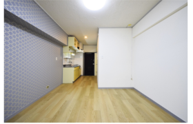 1DK Apartment in Nishishinjuku - Shinjuku-ku