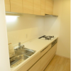 2LDK Apartment to Buy in Nerima-ku Kitchen