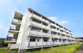 2K Mansion in Tokodai - Ishioka-shi