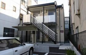 1K Apartment in Hommachi - Kobe-shi Hyogo-ku