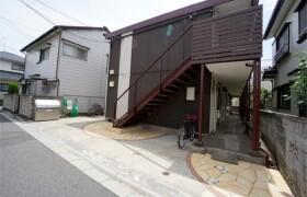 2K Apartment in Yakuendai - Funabashi-shi