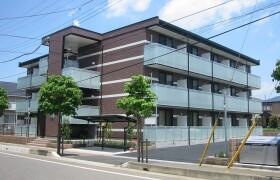 1K Mansion in Haruoka - Saitama-shi Minuma-ku