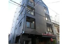 1DK Mansion in Nippombashi - Osaka-shi Chuo-ku