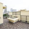3LDK Apartment to Buy in Shibuya-ku Outside Space