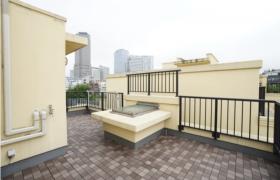 3LDK {building type} in Hachiyamacho - Shibuya-ku