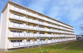 3DK Mansion in Nishiobuchi - Kakegawa-shi