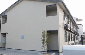1K Apartment in Nishino hitsugawacho - Kyoto-shi Yamashina-ku