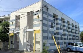 1K Apartment in Kurita - Nagano-shi