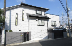 5SLDK House in Aogein - Mino-shi