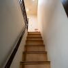 3LDK House to Buy in Kyoto-shi Minami-ku Common Area