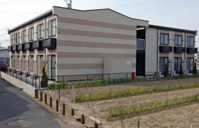 1K Apartment in Nakagawara - Tsu-shi