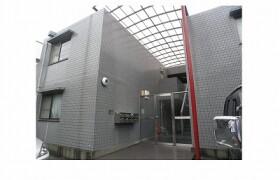2LDK Mansion in Oizumimachi - Nerima-ku