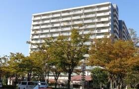 江户川区小松川-2SLDK公寓大厦