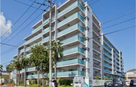 4LDK Mansion in Hinodecho - Yokosuka-shi