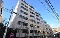 3SLDK Mansion in Ebisuminami - Shibuya-ku