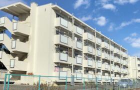 4K Mansion in Takahanadaira - Yokkaichi-shi