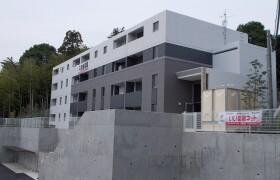 2LDK Mansion in Kamiasao - Kawasaki-shi Asao-ku