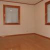 3LDK House to Rent in Ota-ku Room