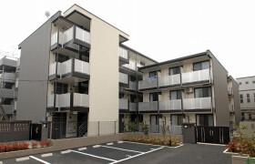 1LDK Mansion in Shimomaruko - Ota-ku