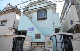 1K Mansion in Minamikamata - Ota-ku