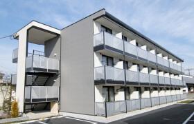 1K Mansion in Dojo - Saitama-shi Sakura-ku
