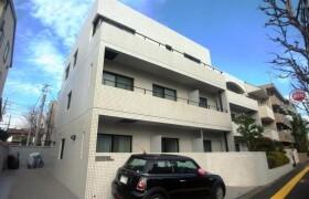 1R Mansion in Omiya - Suginami-ku