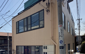 Whole Building {building type} in Momoyamacho - Atami-shi