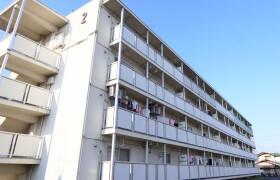 3DK Mansion in Saidaiji matsuzaki - Okayama-shi Higashi-ku