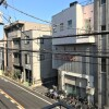 Whole Building Apartment to Buy in Ota-ku View / Scenery