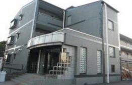 3LDK Mansion in Nishimachi - Kokubunji-shi