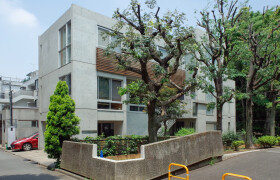 3LDK Mansion in Ikejiri - Setagaya-ku