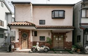1DK {building type} in Nishinoyama dodocho - Kyoto-shi Yamashina-ku