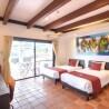 Whole Building Hotel/Ryokan to Buy in Kunigami-gun Onna-son Bedroom